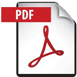 Kaiden Scott resume in PDF