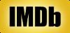 IMDB Link logo