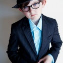 kaiden_scott_pinstripe_suit_and_hat