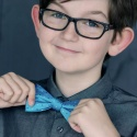 kaiden_scott_blue_bow_tie_glasses