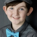 kaiden_scott_blue_bow_tie_hat