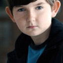 kaiden_scott_primary_headshot_with_jacket